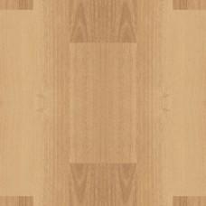 Ламинат Komfort click (Kronospan) - ламинат 31 класс, 7 мм, Орех Сицилия