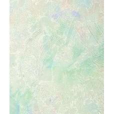панель пвх цвет-F.A - Весна ширина-25см длина-270см