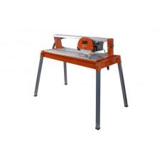 Плиткорез электрический HAMMER PLR 900