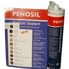 Акрил Penosil PF-100 Орех