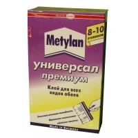 Клей Универсал Премиум Metylan