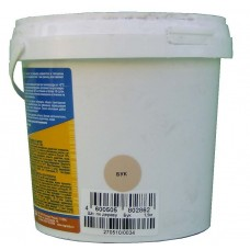 Шпатлевка для дерева Eurotex Бук(1.5 кг)