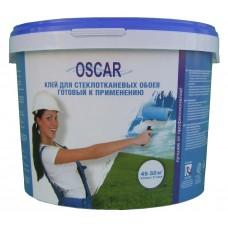 Клей для стеклотканевых обоев Oscar (10л)