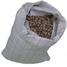 Керамзит (мешок)