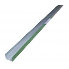 Профиль для гипсокартона (100х40) 3м