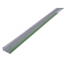 Профиль для гипсокартона Стандарт (60х27*0,5) 3м