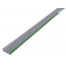 Профиль для гипсокартона Профи (60х27*0,6) 4м