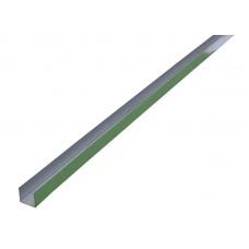Профиль для гипсокартона (27х28) 3м