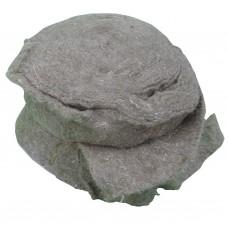 Пакля рулон (15х200см),2 кг