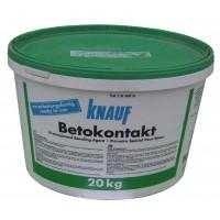 Бетоноконтакт Кнауф / Knauf (20кг)