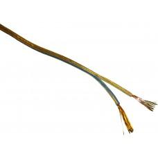 Акустический кабель (2х2.5)