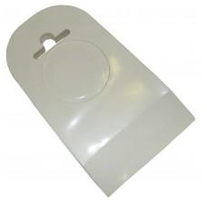 Шпатель резиновый (5см)