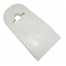 Шпатель резиновый (3см)
