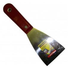 Шпательная лопатка Styler (60мм)