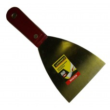 Шпательная лопатка Styler (80мм)