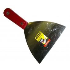 Шпательная лопатка Styler (120мм)