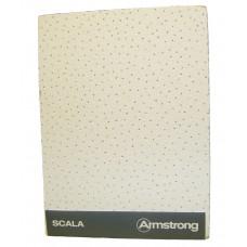 Плита потолочная Armstrong