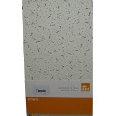 Плита потолочная AMF Trento
