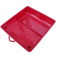 Ванночка для валика