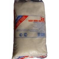 Сахарный песок Российский (1кг)