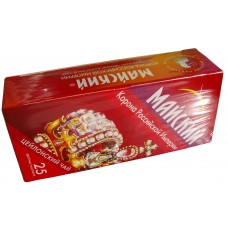 Майский цейлонский чай (25 пакетиков)