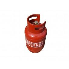 Баллон газовый (27л)