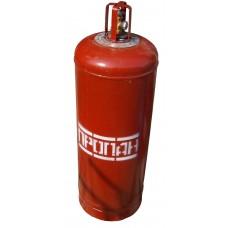 Баллон газовый (50л)