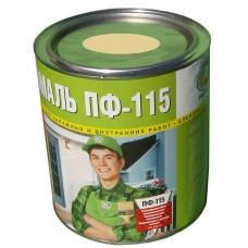 Профилюкс (бежевая) 0.9 кг