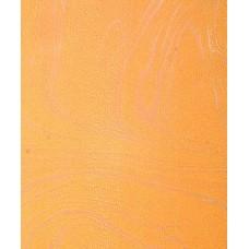 панель пвх цвет-SWX 69 - Шелк ширина-25см длина-270см
