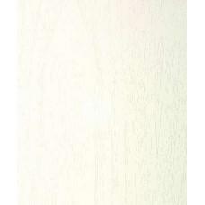 панель пвх цвет-SWX 73 - Серебристое дерево ширина-25см длина-270см