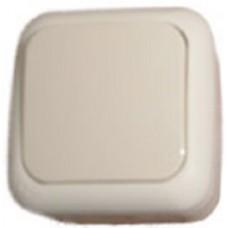 Vi-ko /КРЕМ/ выключатель. 1кл. наружний брызгозащищенный