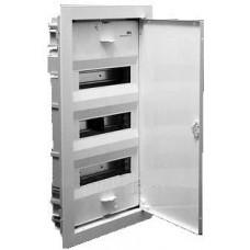 Внутренний бокс (АВВ UK530S) 36мод