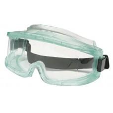 Очки ~СТАНДАРТ~ защитные с прямой вентиляцией