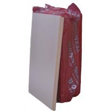 ПЕНОПЛЭКС(20мм) 1200х600 мм. В одной упаковке-18шт =12,96м2=0,259м3