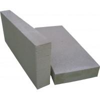 Газосиликатный блок Хебель (10х25х60)