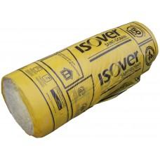 Стекловата Изовер (Isover) KT40-TWIN, 20м2, 1м3