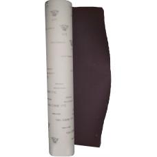 Шлифшкурка тканевая водостойкая (4Н)