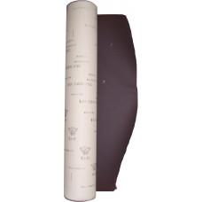 Шлифшкурка тканевая водостойкая (12Н)