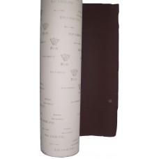 Шлифшкурка тканевая водостойкая (25Н)