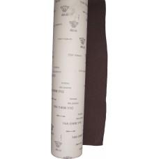 Шлифшкурка тканевая водостойкая (40Н)
