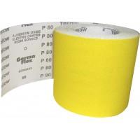 Шлифшкурка желтая малярная Germa Flex(Р90)