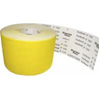 Шлифшкурка желтая малярная Germa Flex(Р100)