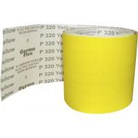 Шлифшкурка желтая малярная Germa Flex(Р320)