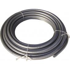 Труба Rehau Stabil (25мм)