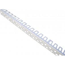 Уголок пластиковый арочный (3м)
