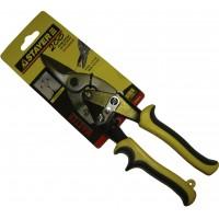 Ножницы по металлу Styler Master (прям. рез)