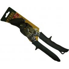 Ножницы по металлу Kraftool (правый.рез)