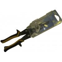 Ножницы по металлу Центроинструмент (прям.рез)