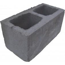 Пескоблок Д-1000размер (20х20х40см)
