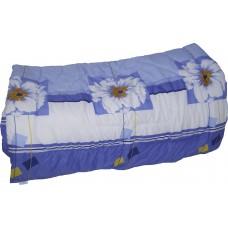 Одеяло (140см х 205см)